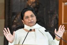 Mayawati Rakes up EVM Issue, to Move Court Against 'Tampering'