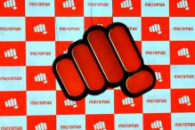 Micromax Banks on 'Nationalism' to Make a Comeback in Smartphones