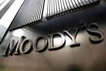 Stake Sale in Insurance Arms to Help Banks on Bad Loans: Moody's