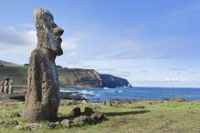 Chile's Unforgettable Experiences Beckon Travellers