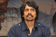 Post National Award Win, Confident to Make More Children's Films: Nagesh Kukunoor