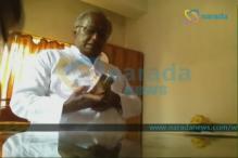 Narada Sting Case: SC Setback For Mamata, Refuses Stay on HC order