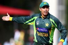 PSL Spot-Fixing: PCB to Interrogate Nasir Jamshed