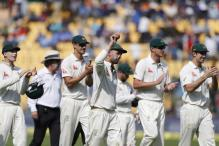 Shane Warne Excited to See Nathan Lyon Get Better of Virat Kohli and Co.