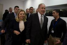 Israel's Netanyahu Testifies in Court Over 'False' Claim of Fight With Wife