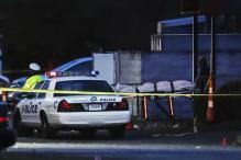 Cincinnati Nightclub Shooting: One Killed, At Least 14 Injured, Say Police