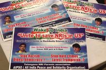 Hate Crimes: NRI Parents in Hyderabad to Protest Against Donald Trump on March 9