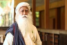 Watch: Off Centre With Sadhguru Jaggi Vasudev