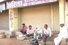 Bandh in Shiv Sena MP Gaikwad's Constituency Against Flight Ban
