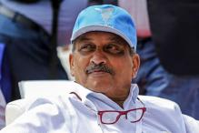 SC Orders Floor Test in Goa on March 16, Parrikar to Be Sworn in Today