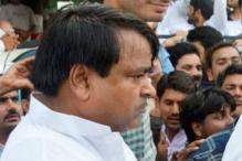 Rape Accused Gayatri Prajapati Wants Facilities in Jail 'Fit for an ex-Minister'