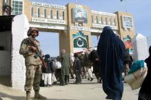 Nawaz Sharif Orders to Reopen Pakistan-Afghanistan Border