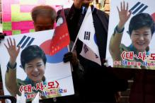 South Korea to Hold Presidential Election on May 9