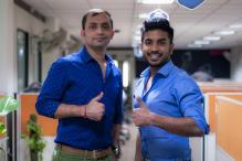Rooter Raises Seed Round of Funding From Intex Technologies