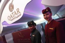 In the Wake of US Ban, Qatar Airways to Offer Free Laptops on US Flights
