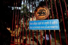 RBI Says Note-ban Impact on GDP Over, Warns of Inflation Spike