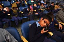 Virat Kohli and Boys May Soon Reach Fans on Radio