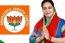 Record 40 Women Make it to 403-Member Uttar Pradesh Assembly