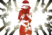 From Gurgaon to Greater Noida: Woman Gang-raped in Moving Car
