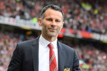 Ryan Giggs Confirms He Will Return to Management Next Season