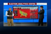 Watch: Election Analytics Center