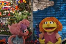 Sesame Street to Tackle Autism with New Muppet