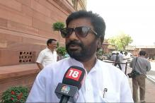 After Air India, Private Airlines Revoke Ban on Sena MP Gaikwad