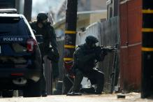 Wisconsin Shootings: Police Officer, 3 Others Killed; Suspect in Custody