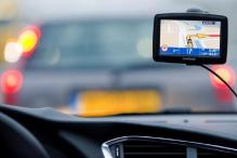 Satellite Navigation Might Affect Parts of Brain: Scientists