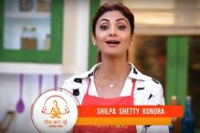 Try These Yummy, Healthy Soup Recipes by Shilpa Shetty
