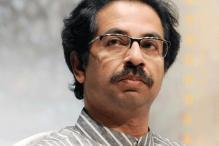 Cabinet Sub-committee on Maratha Reservation a 'Timepass': Shiv Sena