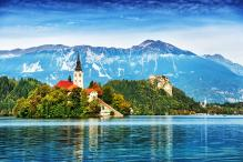 Why 2017 is Poised to Become a Standout Year For Slovenia Tourism
