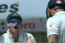 Should Star Sports Apologise for Steven Smith Faux Pas?