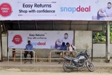 Snapdeal-Flipkart Merger: Approval Said to Have Been Given by Nexus to SoftBank