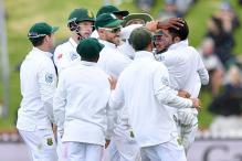 New Zealand vs South Africa, 3rd Test, Day 1 in Hamilton: As It Happened