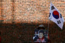 South Korean Prosecutors Summon Park Geun-Hye for Questioning