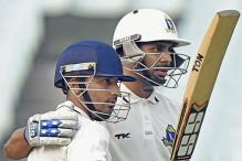 Vijay Hazare Trophy: Bengal Edge Maharashtra to Enter Semis