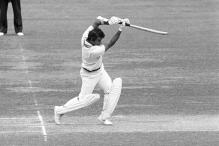 When Sunil Gavaskar Wrote the First Chapter of His Illustrious Career