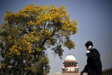 Make a Law to Regulate NGOs, Disbursal of Funds: SC to Centre