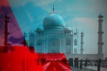 Raebareli Election Results 2017: Aditi Singh of Congress Wins