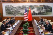 US, China Pledge to Cooperate on 'Dangerous' North Korea Situation