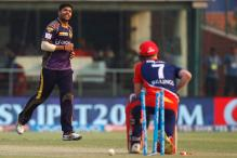 More Umesh Plays, Easier for Him to Maintain Fitness: Zaheer Khan