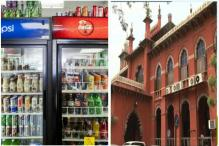 Madras High Court Relief to Coke, Pepsi; Lifts Stay on Water Supply