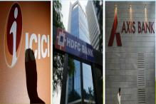 10 Things You Need to Know About New Banking Transaction Rules