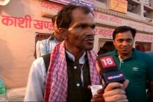 Watch: What Does Varanasi Want ?