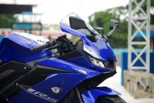 New Yamaha R15 Version 3.0 Could Have a Top Speed of Over 140 Km/h