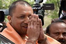 CM Yogi Wants Govt Employees to be Punctual, Bats for Biometric Attendance