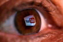 YouTube Working Extensively to Capture Key Indian Market