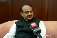 CNN-News18 Impact: UIDAI Ensures Action Against Agencies Accepting Fake Addresses for Aadhaar