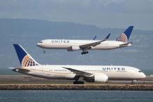 United Airlines Bars Teenage Girls in Leggings From Flight